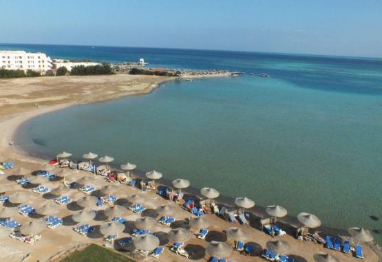 t1-magic-beach-hotel-234140.jpg