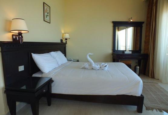 t1-magic-beach-hotel-234141.jpg