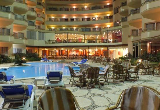 t1-magic-beach-hotel-234142.jpg