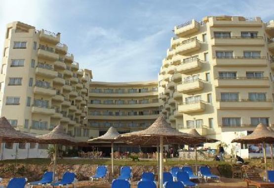 t1-magic-beach-hotel-234143.jpg
