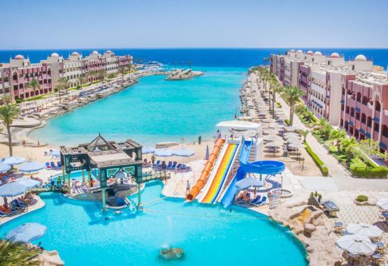 t1-sunny-days-resort-spa-239800.jpg
