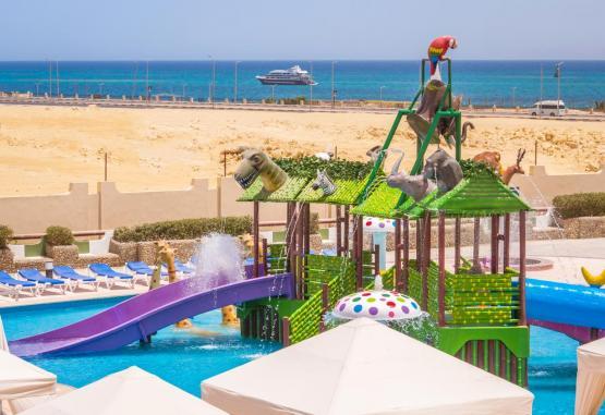 t1-sunny-days-resort-spa-239812.jpg