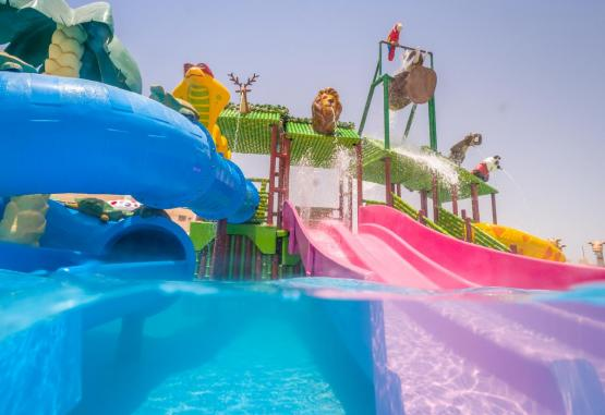t1-sunny-days-resort-spa-239813.jpg