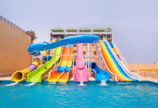 t1-sunny-days-resort-spa-239814.jpg