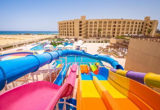 t1-sunny-days-resort-spa-239815.jpg