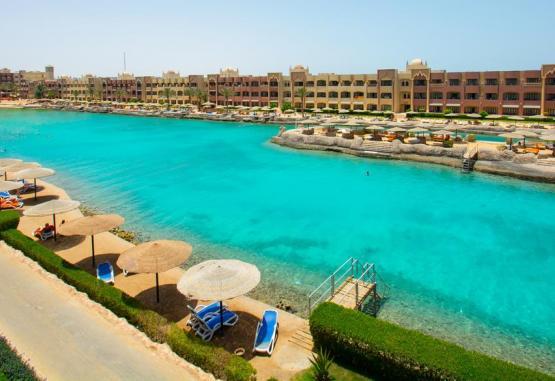 t1-sunny-days-resort-spa-239816.jpg