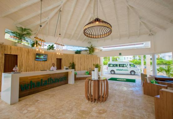 t1-hotel-whala-bavaro-237645.jpg