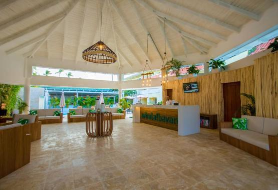 t1-hotel-whala-bavaro-237646.jpg