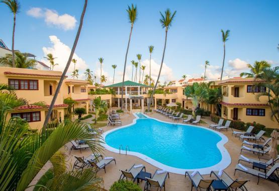 t1-hotel-whala-bavaro-237650.jpg