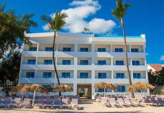 t1-hotel-whala-bavaro-237652.jpg