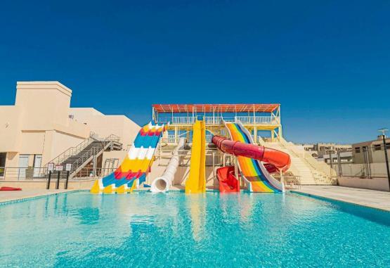 t1-amarina-abu-soma-resort-and-aquapark-238365.jpg