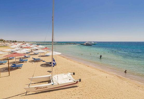 t1-amarina-abu-soma-resort-and-aquapark-238368.jpg