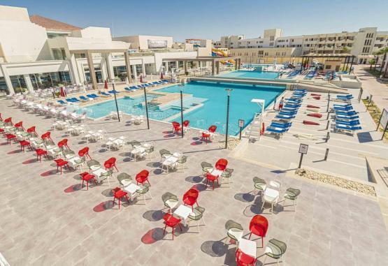 t1-amarina-abu-soma-resort-and-aquapark-238371.jpg