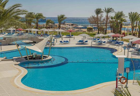 t1-amarina-abu-soma-resort-and-aquapark-238373.jpg