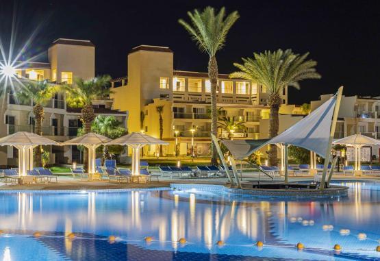 t1-amarina-abu-soma-resort-and-aquapark-238374.jpg