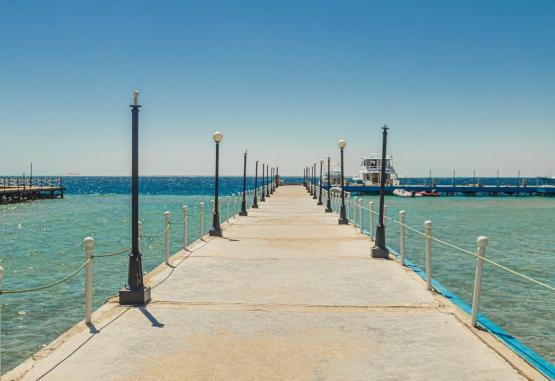 t1-amarina-abu-soma-resort-and-aquapark-238375.jpg