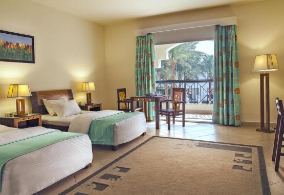t1-hotel-xperience-st-george-239604.jpg