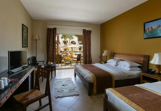 t1-hotel-xperience-st-george-239609.jpg
