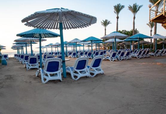 t1-minamark-beach-resort-241626.jpg