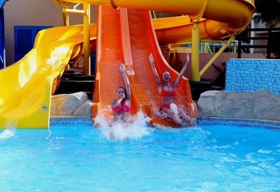 t1-nubia-aqua-beach-resort-241331.jpg