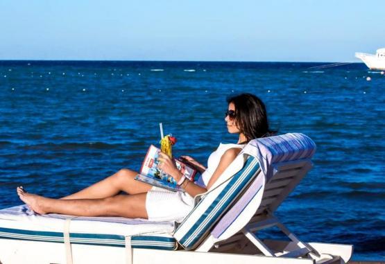t1-nubia-aqua-beach-resort-241334.jpg