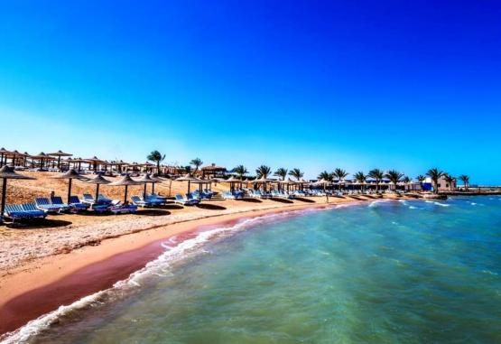t1-nubia-aqua-beach-resort-241335.jpg