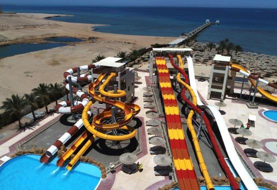 t1-nubia-aqua-beach-resort-241337.jpg