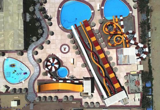 t1-nubia-aqua-beach-resort-241338.jpg