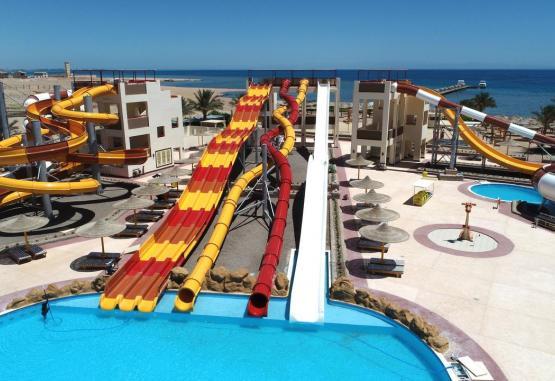 t1-nubia-aqua-beach-resort-241339.jpg