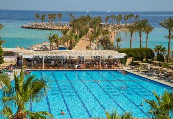 t1-arabia-azur-resort-246111.jpg