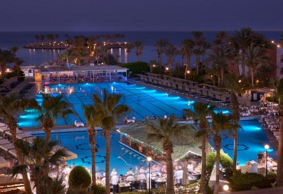 t1-arabia-azur-resort-246112.jpg