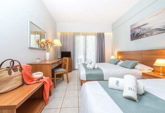 t1-contessa-hotel-261199.jpg