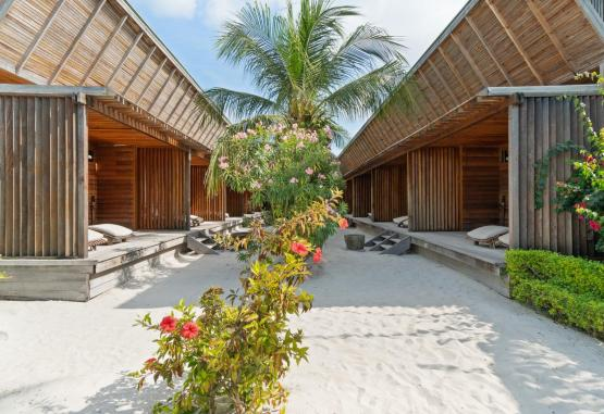 t1-the-barefoot-eco-hotel-256589.jpg
