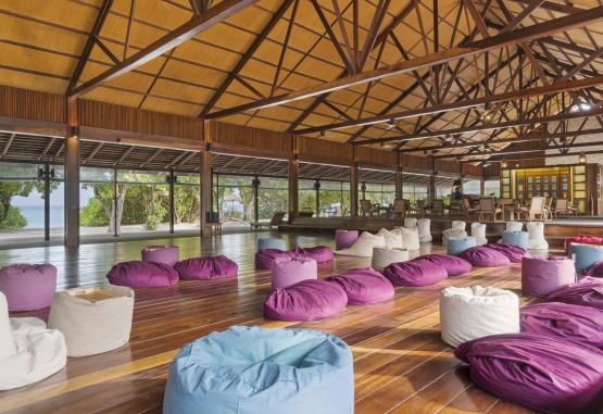 t1-the-barefoot-eco-hotel-256590.jpg