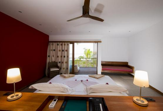 t1-the-barefoot-eco-hotel-256594.jpg