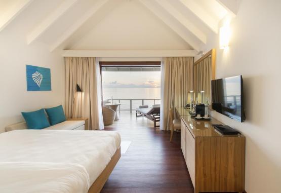 t1-summer-island-maldives-resort-256650.jpg