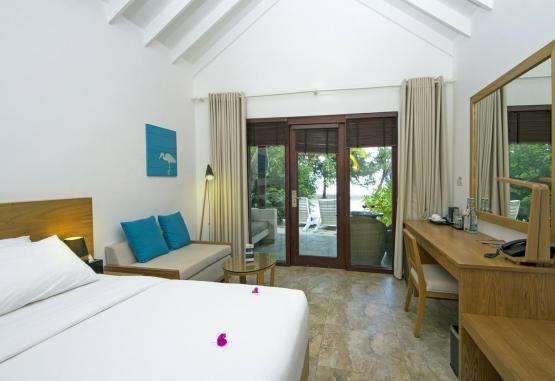 t1-summer-island-maldives-resort-256651.jpg