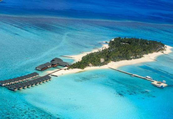 t1-summer-island-maldives-resort-256653.jpg
