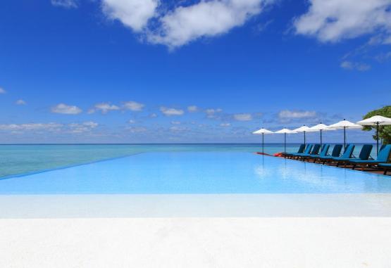 t1-summer-island-maldives-resort-256656.jpg