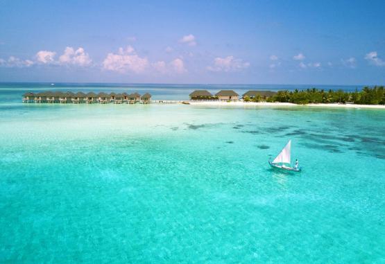 t1-summer-island-maldives-resort-256658.jpg