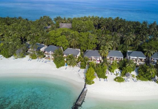 t1-summer-island-maldives-resort-256659.jpg