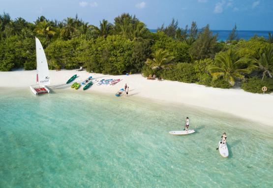 t1-summer-island-maldives-resort-256660.jpg