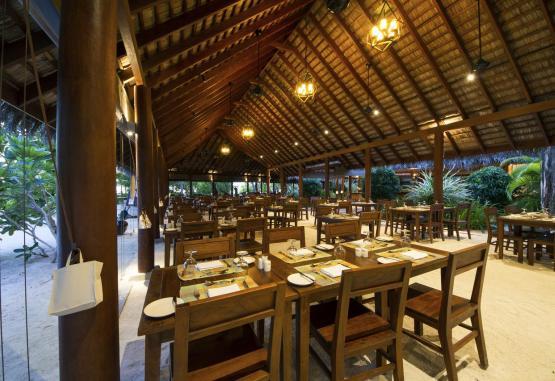 t1-summer-island-maldives-resort-256662.jpg