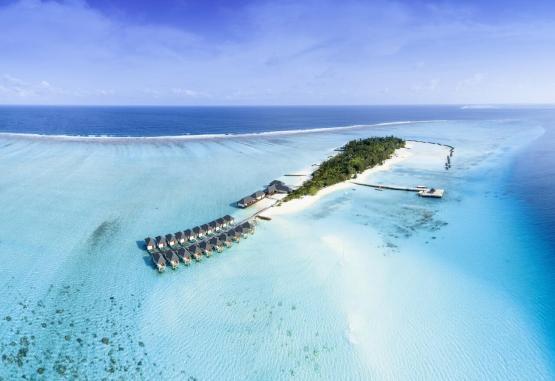 t1-summer-island-maldives-resort-256663.jpg