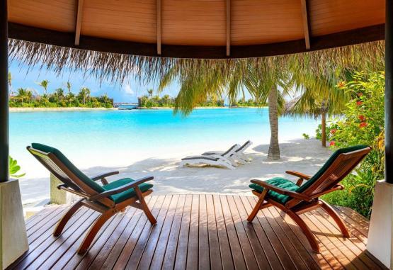 t1-sheraton-maldives-full-moon-resort-spa-265068.jpg