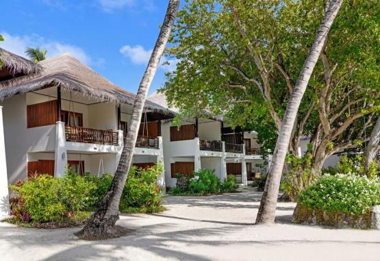 t1-sheraton-maldives-full-moon-resort-spa-265072.jpg