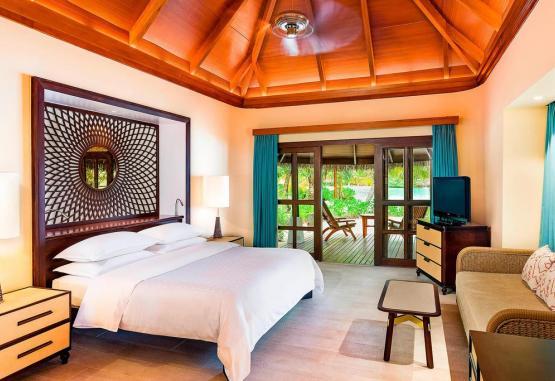 t1-sheraton-maldives-full-moon-resort-spa-265073.jpg