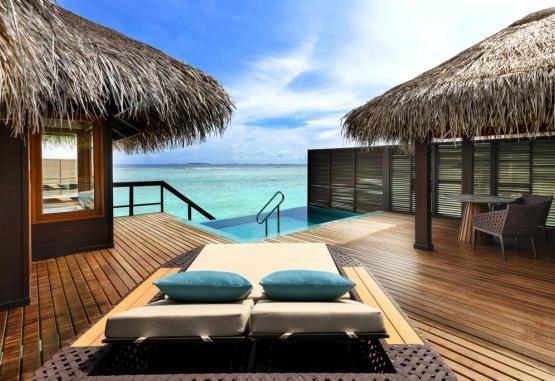 t1-sheraton-maldives-full-moon-resort-spa-265074.jpg