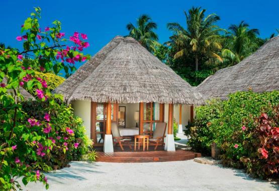 t1-sheraton-maldives-full-moon-resort-spa-265075.jpg