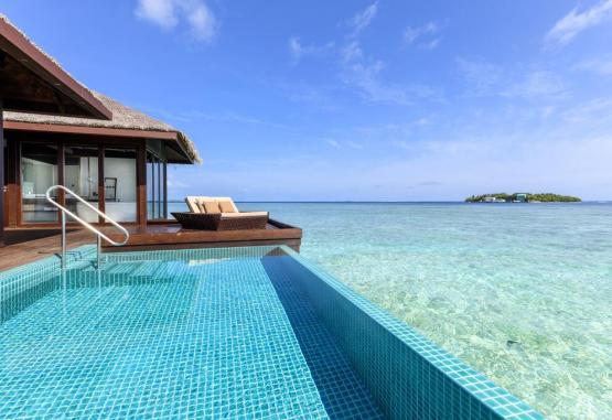 t1-sheraton-maldives-full-moon-resort-spa-265076.jpg